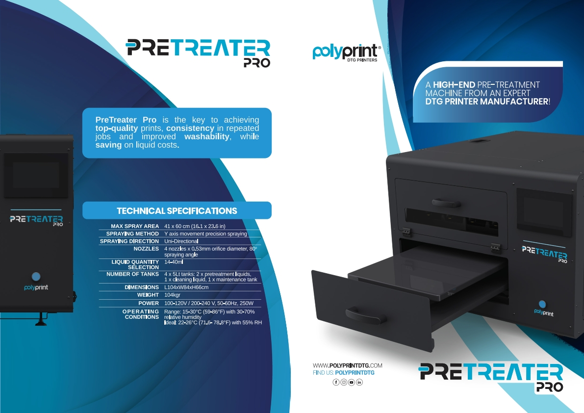 pretreater-pro-brochure-web_en_001